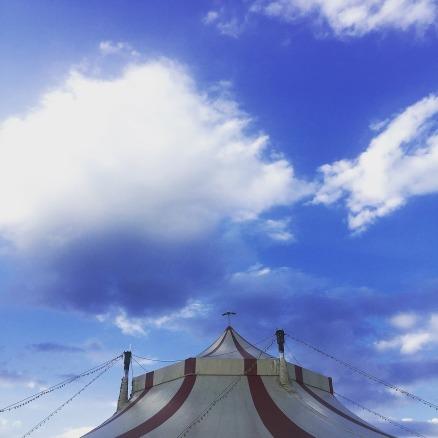 circus-811789_1280