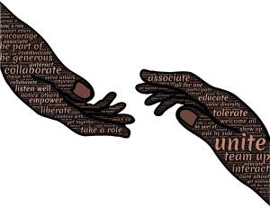 hands-769648_1280
