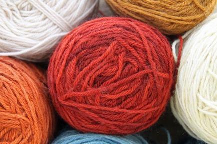wool-1258500_1280