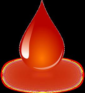blood-156063_640