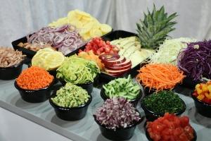 vegetables-1210220_1920