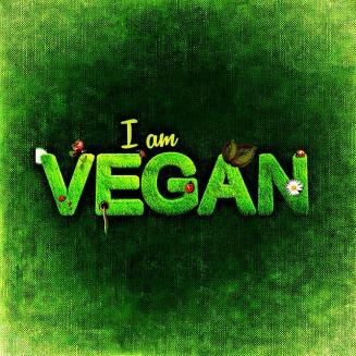 vegan-1114998_640
